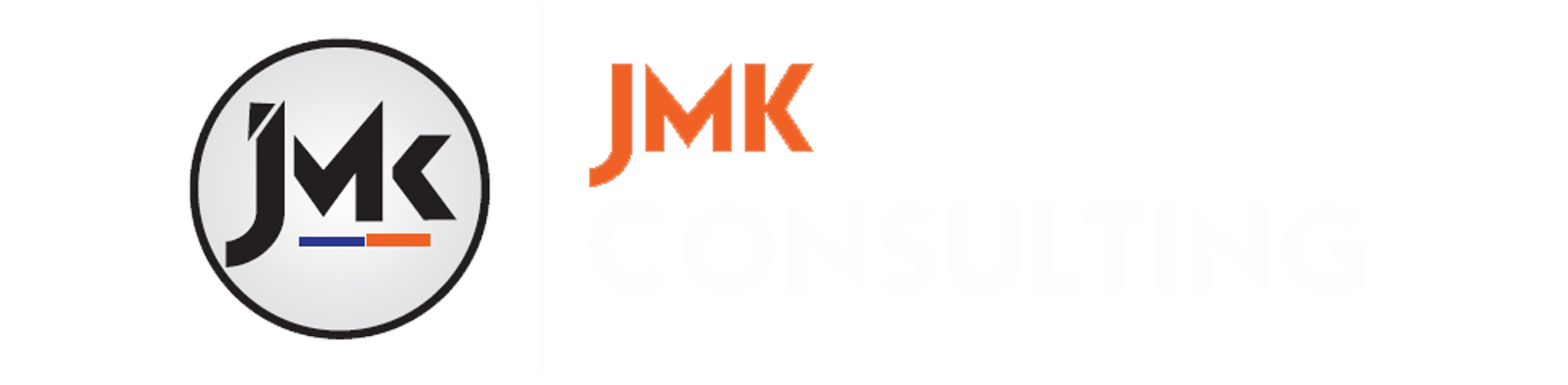 JMK Consulting Group